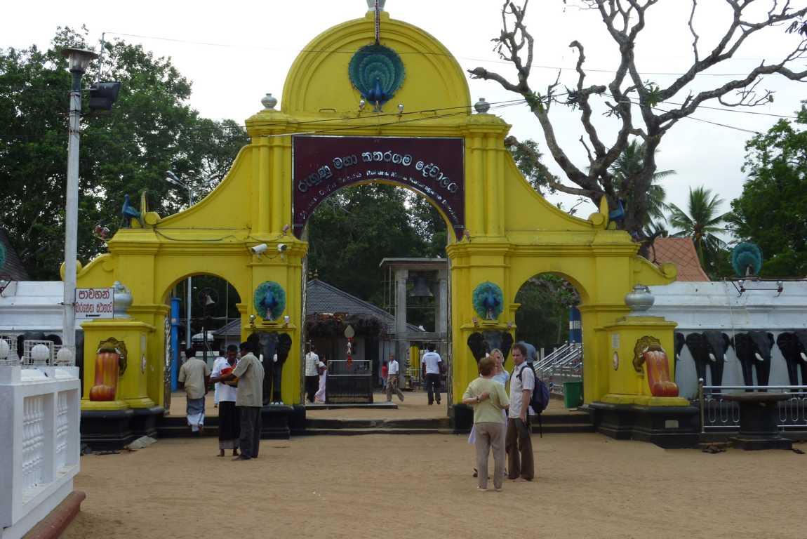 K1024_20100108-2010.01. Sri Lanka 060