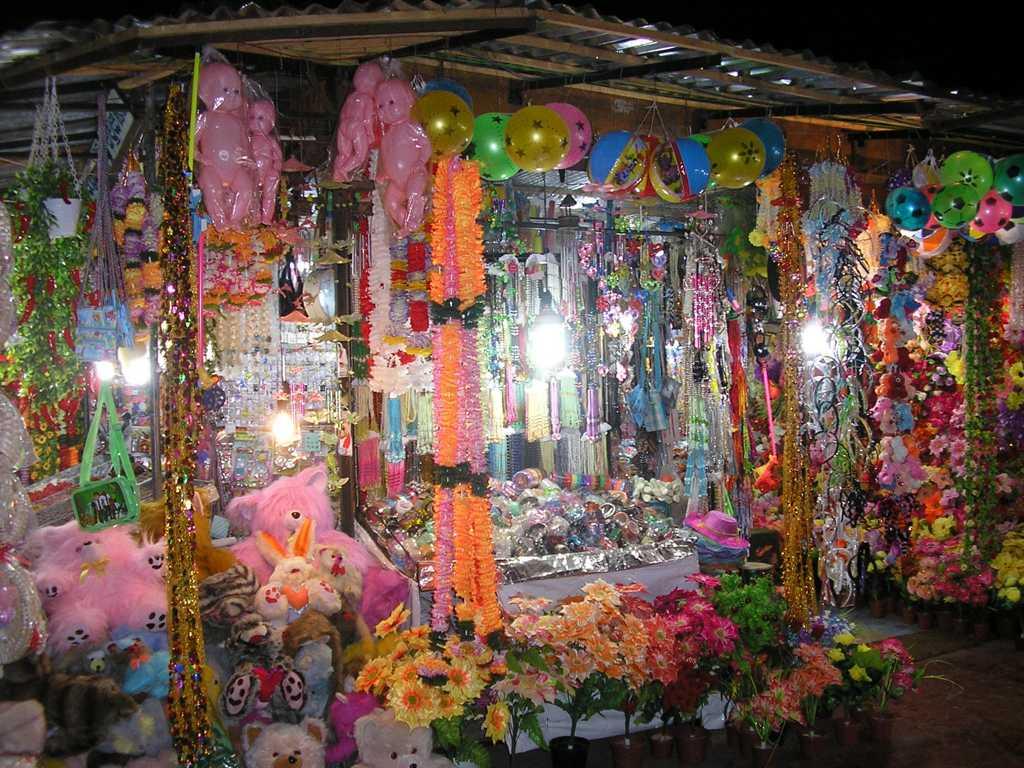 K1024_20100108-2010.01. Sri Lanka 088