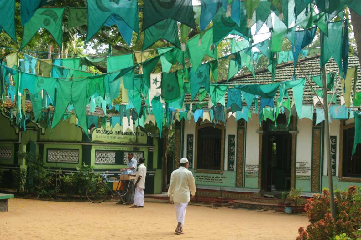 K1024_20100108-Sri Lanka 164