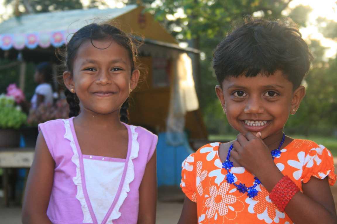 K1024_20100108-Sri Lanka 171