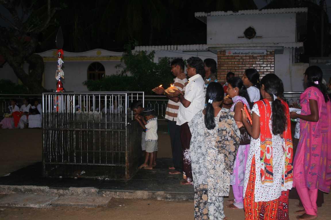 K1024_20100108-Sri Lanka 185