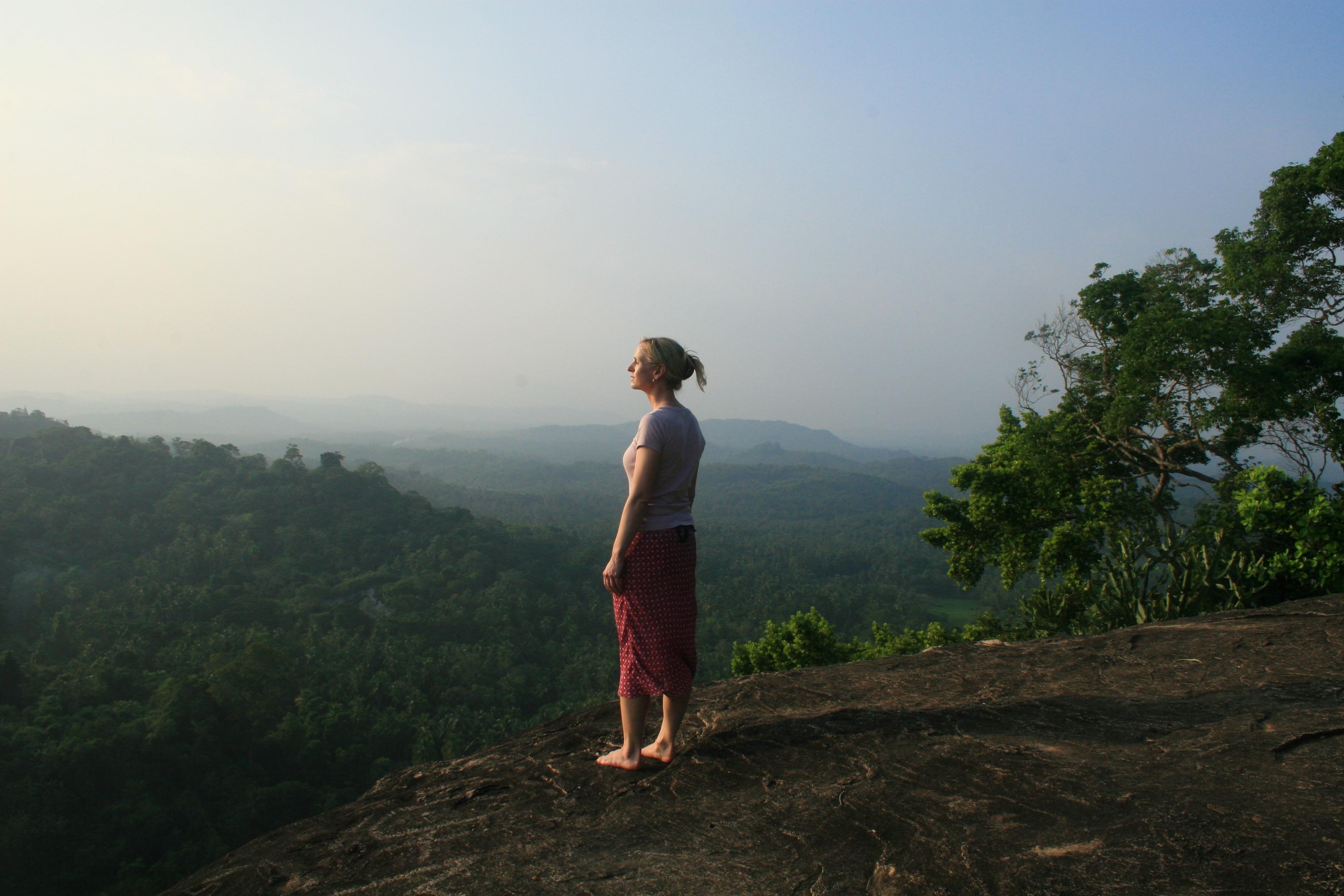 20100106-Sri Lanka 115