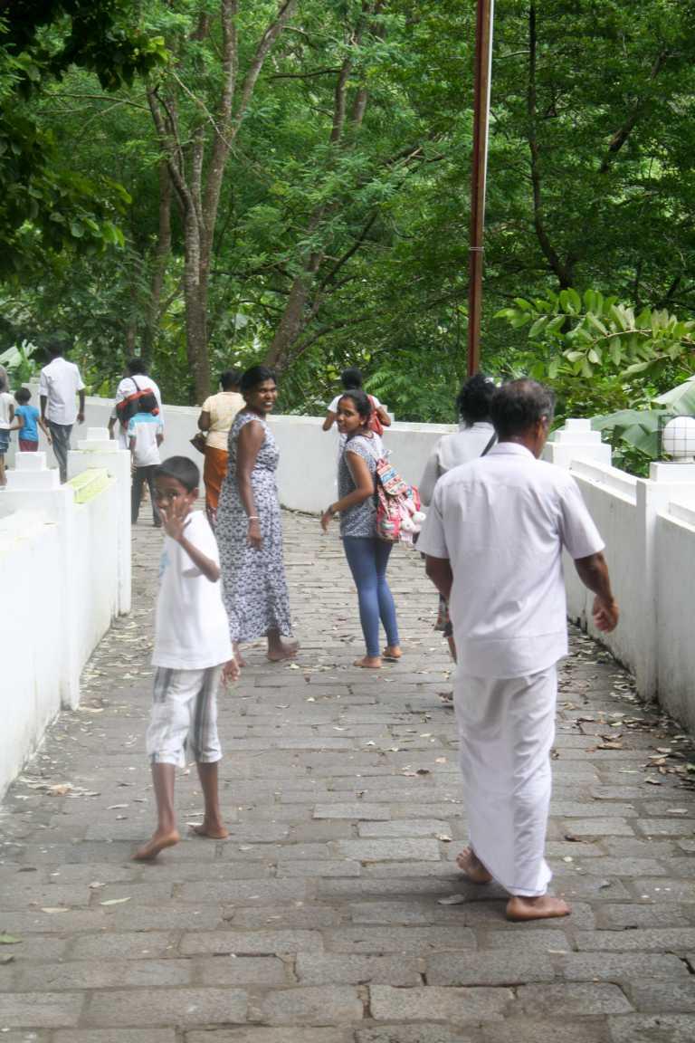 K1024_Sri Lanka 150907122043