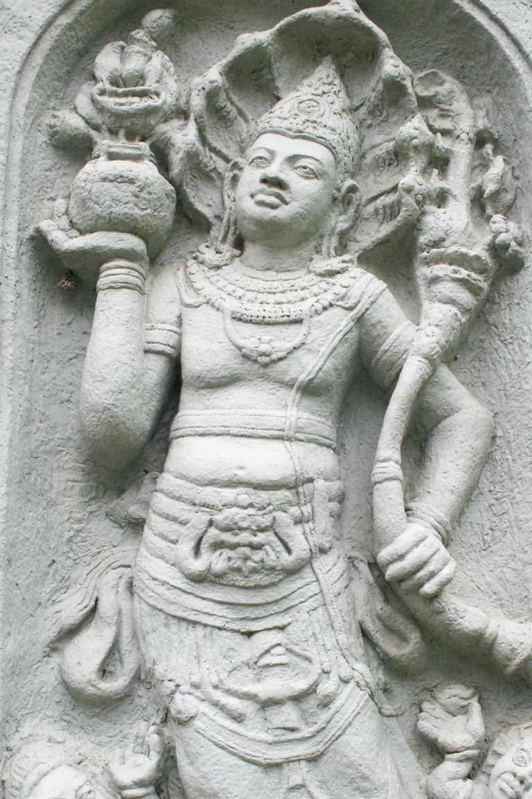 K1024_Sri Lanka 150907122209