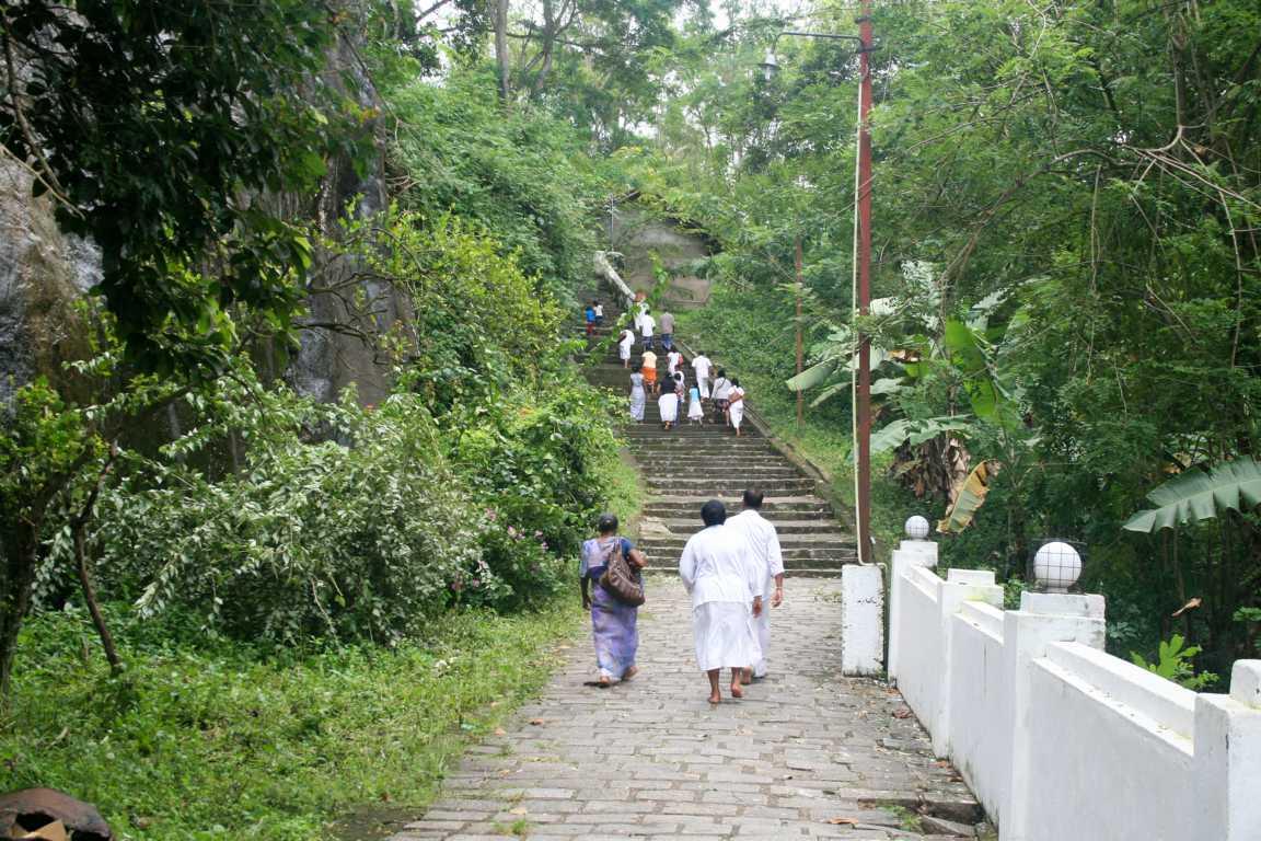 K1024_Sri Lanka 150907123217