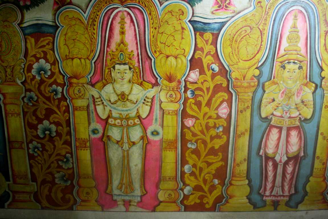 K1024_Sri Lanka 150907123307