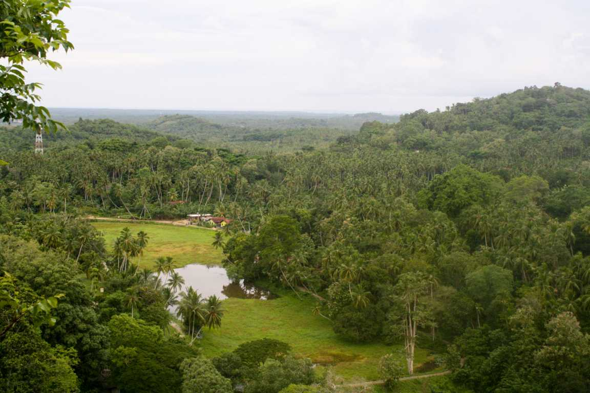 K1024_Sri Lanka 150907124017