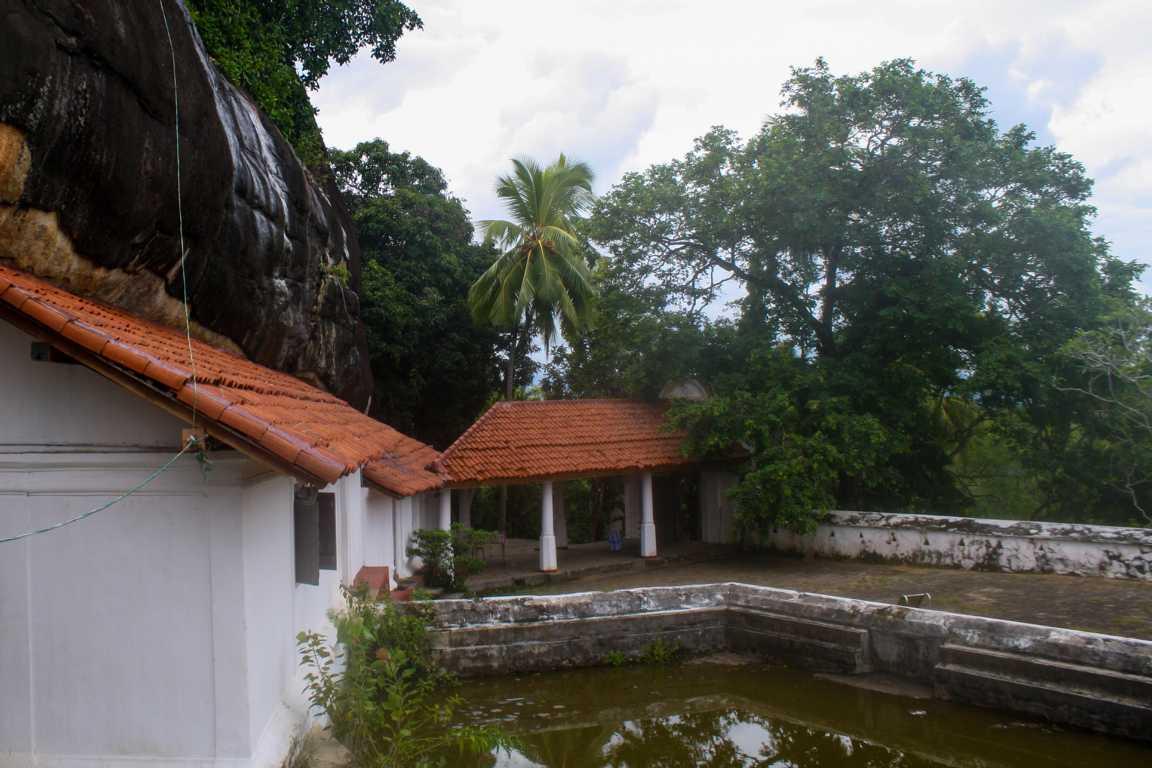 K1024_Sri Lanka 150907124038