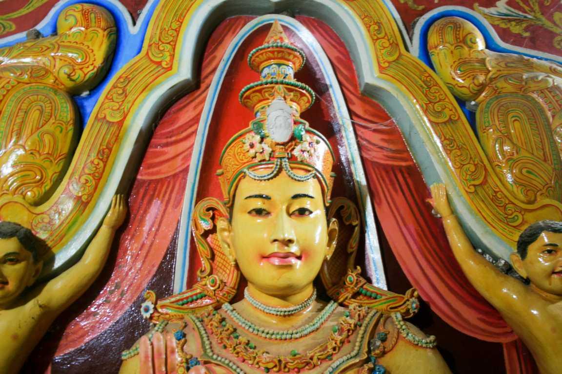 K1024_Sri Lanka 150907124747