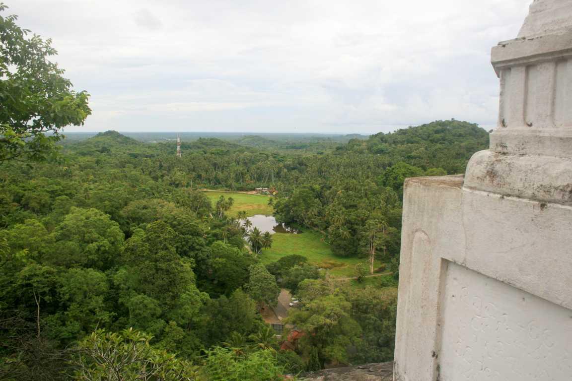 K1024_Sri Lanka 150907124944