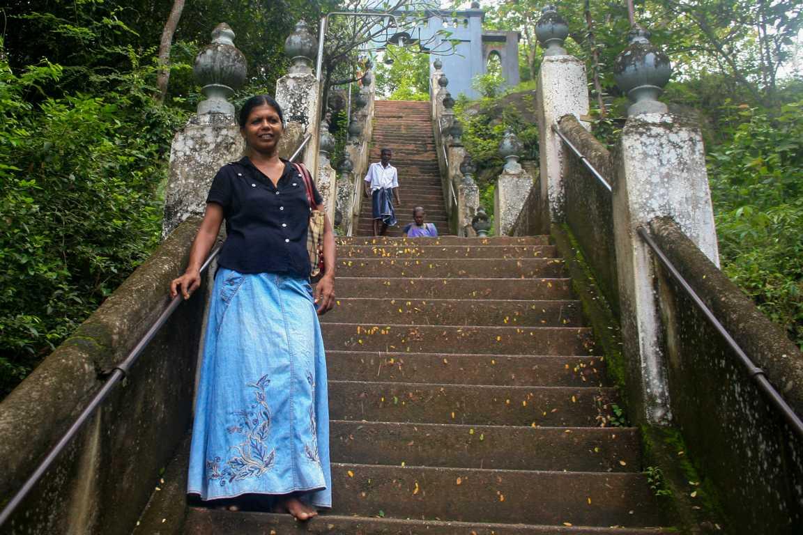 K1024_Sri Lanka 150907125531